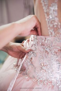 blush pink dresses, quinceanera sweet 16, quinceanera dresses, quinceanera photography