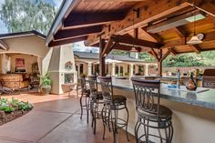 432 Best Outdoor Kitchen Images On Pinterest