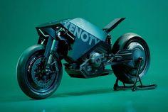Tesla S, Yanko Design, Two By Two, Bike, Ducati 916, Concept Motorcycles, Aesthetics, Renewable Sources Of Energy, Vehicles