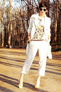 divineworld.blogspot.com