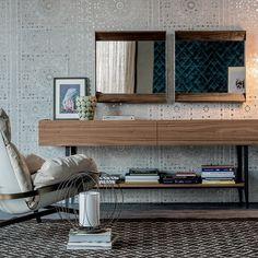 #Clássicos! Há várias peças decorativas e/ou #mobiliário que são indispensáveis em qualquer casa pois adaptam-se a qualquer estilo de #decoração sem perder a sua beleza. Desde o aparador a uma poltrona de pele, tapetes, candeeiro de pé e mais. Contacte a Baobart em geral@baobart.pt e fique a conhecer todos os clássicos que vale a pena investir. #baobart #design #decort #Portugal #atelier #decoraçãointeriores #interiordesign #lovely #desk #home #decoration #photography #homedecor 