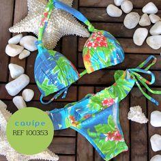 Cauípe Moda Praia