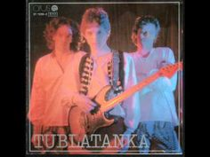 #Tublatanka #ZlataTublatanka20Rockov #Rieka Songs, Movies, Movie Posters, Films, Film Poster, Cinema, Movie, Film, Song Books