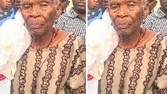 Heartless Robbers Seal 89-Year-Old Womans Mouth With Glue