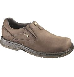 Merrell World Legend Waterproof: I want to get a black pair of these for rainy days and to match my dark slacks. They're usually $125.