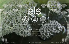 :: News - EcoLogicStudio ::