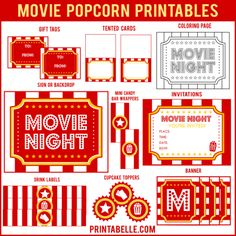 Trendy Ideas Birthday Party Games For Teens Sleepover Movie Nights Diy Party Games, Birthday Party Games, Magic Birthday, 14th Birthday, Ideas Party, Happy Birthday, Gift Ideas, Candy Invitations, Teen Sleepover