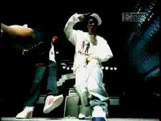 """T.I. Bring Em Out"""" Bring Em Out, Jukebox, Hip Hop, Music, Youtube, Musica, Musik, Hiphop, Muziek"""
