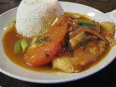 comidas peruanas - Bing Images