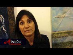 MARCELA RETTIG entrevista