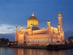 Những lưu ý để du lịch Brunei hoàn hảo