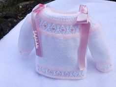 Crochet Baby Hat Patterns, Crochet Baby Hats, Baby Knitting, Ballet Shoes, Dance Shoes, Knitted Baby Blankets, Baby Wearing, Girl Outfits, How To Wear