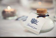 coastal seaside beach nautical illinois wedding