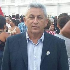 EDGAR RIBEIRO: PP NÃO CONFIRMA LEGENDA PARA CANDIDATURA DE PASTOR...