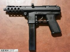tec 9 | ARMSLIST - For Sale: Intratec Tec9 Tec 9 Tec-9Loading that magazine is a pain! Get your Magazine speedloader today! http://www.amazon.com/shops/raeind