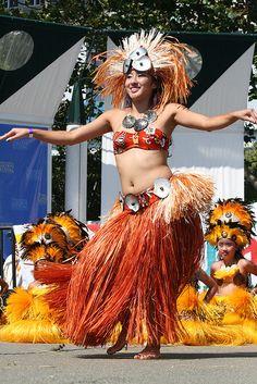 Hula+Dance | Hula Dance | Flickr - Photo Sharing!