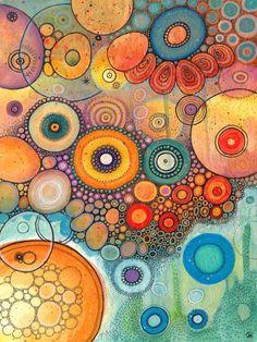 Dream Machines by CAMartin.deviantart.com on @deviantART