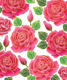 Patterns by Justin Ford, via Behance Iphone 6 Wallpaper, Cellphone Wallpaper, Wallpaper Backgrounds, Flowery Wallpaper, Cool Wallpaper, Flower Backgrounds, Abstract Backgrounds, Flowers Nature, Floral Flowers