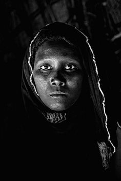 Faces of the World by maksid, via Flickr