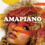 DOWNLOAD LATEST AMAPIANO ALBUM, SONGS & MIX (2019) New Music Albums, Album Songs, House Music