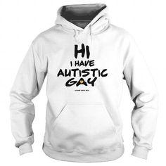autistic gay