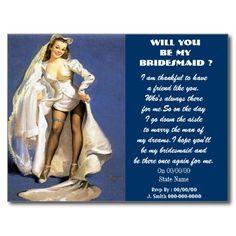 will you be my bridesmaid ? be my bridesmaid,maid