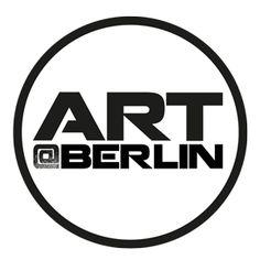 Ziga Kariz, Felix Schneeweiß | Galerie cubus-m | @Positions Berlin Art Fair | 17.09.-20.09.2015 by cubus-m freut sich, die Künstler Ziga Kariz und Felix Schneeweiß auf der POSITIONS Berlin zu präsentieren, die in diesem Jahr im Rahmen der Berlin Art Week auf dem Gelände der ARENA Berlin stattfindet. ARTatBerlin http://artatberlin.com/events/ziga-kariz-felix-schneeweiss-positions-berlin-art-fair-galerie-cubus-m-17-09-20-09-2015/
