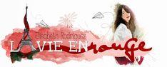 La vie en Rouge : HERO t-shirt! White Keds, Elisabeth, T Shirt, Blog, Movie Posters, Movies, Design, Supreme T Shirt, Tee Shirt