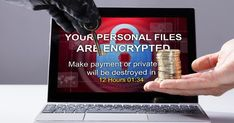 Acronis Releases Free Ransomware Protection For Microsoft Windows #CXO #Tech #Cloud #Data #Digital