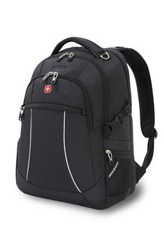 c9506b4f17bc 6688 Laptop Backpack. Swiss Gear ...