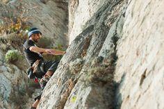www.boulderingonline.pl Rock climbing and bouldering pictures and news Penjanje karakterizi