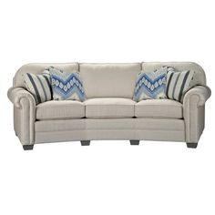 38 best sofas images on pinterest couches guest rooms and living room rh pinterest com
