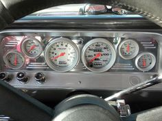 chevy original 4x4 truck custom, US $21,500.00, image 5