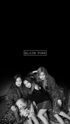 #blackpink #love<3 #kpopstyle