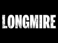 Longmire.jpg (1440×1080)