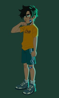 Percy Jackson Annabeth Chase, Percy Jackson Fan Art, Percy Jackson Memes, Percy Jackson Books, Percy Jackson Fandom, Percy Jackson Drawings, Percy Jackson Characters, Oncle Rick, Trials Of Apollo