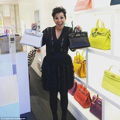 History of hermes jane birkin bag Hermes Birkin, Jane Birkin, Hermes Bags, Hermes Handbags, Burberry Handbags, Louis Vuitton Handbags, Birkin Bags, Birkin 25, Hermes Kelly Bag