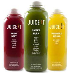 logo Keto Smoothie Recipes, Healthy Juice Recipes, Healthy Juices, Healthy Drinks, Cold Press Juice Recipes, Healthy Detox, Detox Drinks, Healthy Food, Raspberry Smoothie