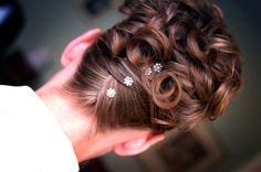 Wedding Hair Up Do, Travis J Photography, Colorado