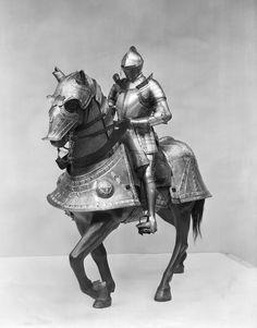 De los caballeros andantes a los conquistadores yahoo dating
