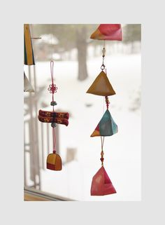 #Jogakbo#Patchwork#향냥#규방공예#내가만든조각보 Textile Fiber Art, Textile Artists, Korean Crafts, Crazy Patchwork, Korean Traditional, Wabi Sabi, Color Inspiration, Diy And Crafts, Quilts