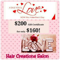 valentine spa specials nyc