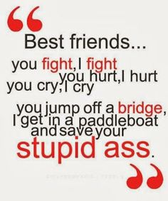 Best Friend Quotes | Quotes About Friendship | Depressing Quotes | DepressingQuotesz.blogspot.com