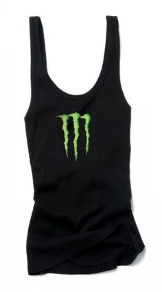 chicas monster energy promotoras. Black Bedroom Furniture Sets. Home Design Ideas