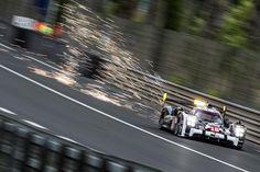 Sport Auto Live - Google+