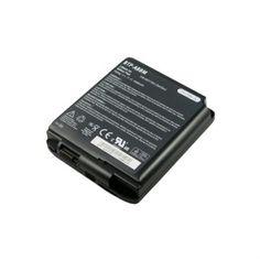 Aopen 1500 1550 BTP-ABBM BTP-AABM 40011354 WIM2070 battery