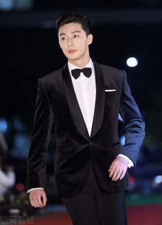 Actors Male, Asian Actors, Korean Actors, Actors & Actresses, Song Joong, Park Seo Joon, Park Hyung, Park Bo Gum, Park Min Young