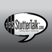 StutterTalk: Changing how you think about stuttering ($0.00) podcast - StutterTalk is dedicated to supporting people who stutter, their families, professionals, students, and the general public by talking openly about stuttering and by providing information about stuttering. We address the loneliness and isolation of stuttering by talking about it.