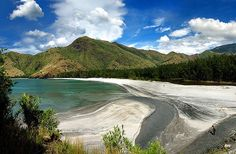 Anawangin Cove | 14 White Beaches in the Philippines We Love Most | PH Travel Express