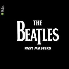 Now listening to Revolution by The Beatles on AccuRadio.com!